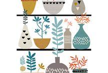Design / by Bianca Howard