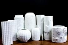 Midcentury vase / Midcentury vase