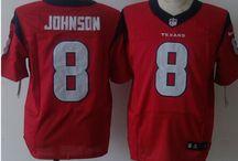 New Houston Texans Jerseys / Houston Texans Jerseys,Cheap Texans Jerseys,NFL Texans Jerseys,Texans Nike Jerseys