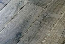 Pacific Reclaimed Wood