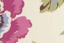 Sew,Mama,Sew! #FatQuarterIdol My Style: Fabric