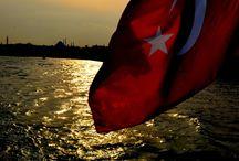TURKIYE!!!❤️❤️