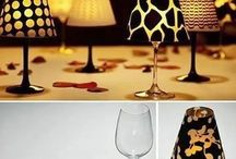 craft glass