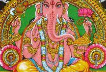 Ganesha Sharanam