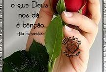bênção