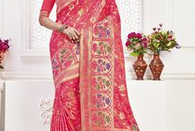 2658 Vellora 4 Premium banarasi Silk Sarees