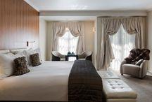 Luxury Travel Wishlist