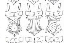 corseturi