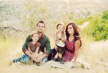 foto rodina