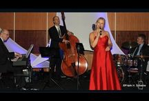 The Lee Anne Frederickson Quartet