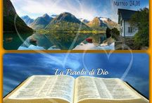 vita cristiana