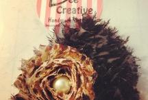 Bee Creative Hair Creations