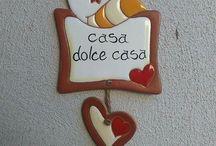 Ceramica & co.