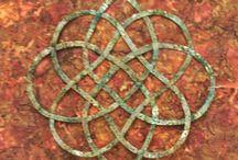Quilts Celtic