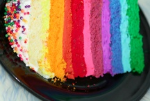 Awesome cakes to make
