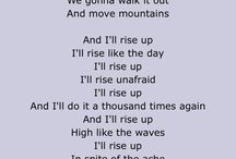Rise_Up - Andra Day