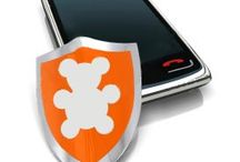 Cell Phone Safety Tips for Teens
