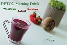 Beverage / Juice, Lemonade, Milkshake, Slush, Popsicle, Ice Cream and more....