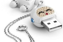 USB pendrive ideas