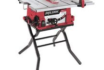 Price of Table saw / Affordaable price of tools