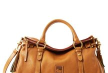 Handbags.....A Real Obsession!  / by lperry
