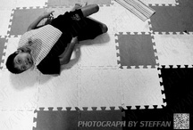 multi physical defect orphanage / panti asuhan cacat ganda / hidup dalam keterbatasan fisik dan mental..namun mereka tetap bertahan menjalani apa yang ada di dunia ini..  life in limitation about physical defect and mental defect, but they're keep struggle about them life in this world..they'll never surrender..  Panti Asuhan Cacat Ganda Bhakti Asih Jl.Dr.Ismangil No.18 Bongsari - Semarang 50148 - Indonesia telp : 024-7601440