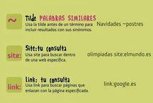 Internet/Redes sociales