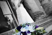 Wedding : A & A / Mango Photography www.mangophotography.co.uk