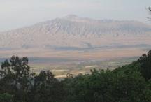 Kijabe