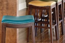 Furniture / Bar stools