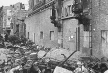 Berlín 1945-1950
