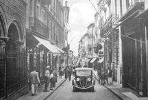 storia fotografica sassari