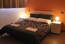 Cheap Hotels - Book cheap hotel rooms worldwide