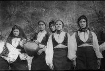 Sardegna: Come eravamo