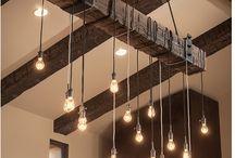 DIY Interior