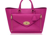 IT handbags  / The best of this season's most lusted handbags...