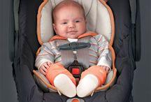 Graco Nautilus 3-in-1 Car Seat / by Sarah Elias