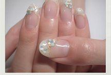 daily nail