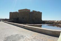 Πάφος- Κυπρος