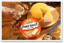 Virtual Cheese Board