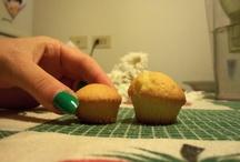 Cookin <3