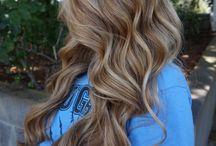 Hairspo