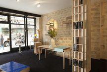 Mobilier ButterPly / Découvrez du mobilier de designer, au style très épuré et minimaliste.  Tout le mobilier est sur-mesure et personnalisable sur www.butterply.fr Abonnez-vous pour découvrir des produits en exclusivité