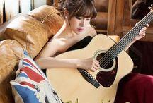 Martin D45 Acoustic Guitar / Best Martin D45 Acoustic Guitar from GreatGuitareShop.