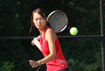College Tennis (USA)