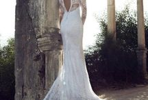 Attire / Wedding dress