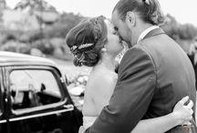 Mariage par Hélène Courtonne Photographie