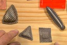 goldsmith technique