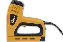 Tools I Need