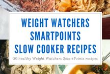 Weightwatchers meals